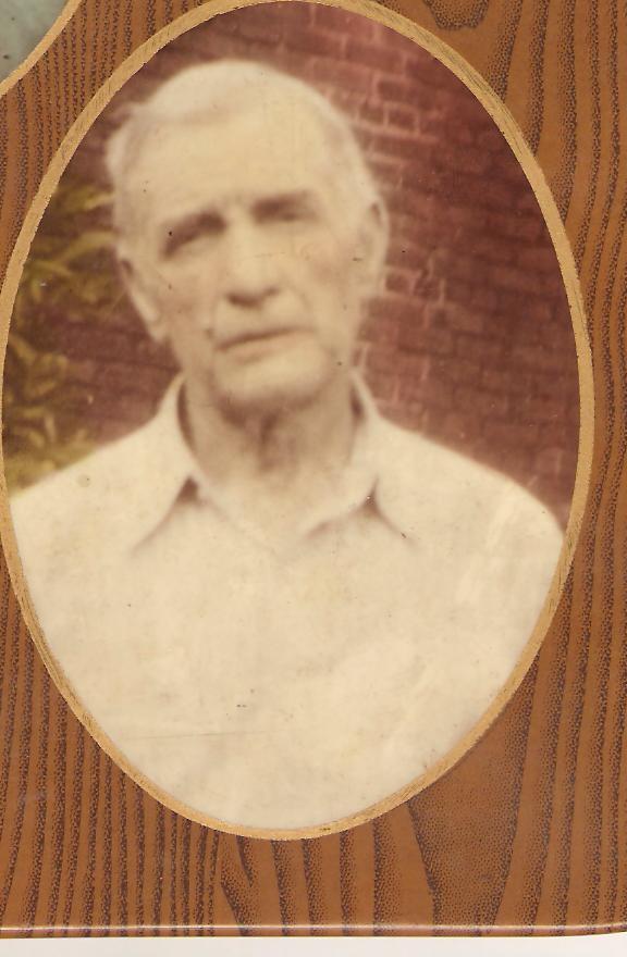 Adelaide Vernon