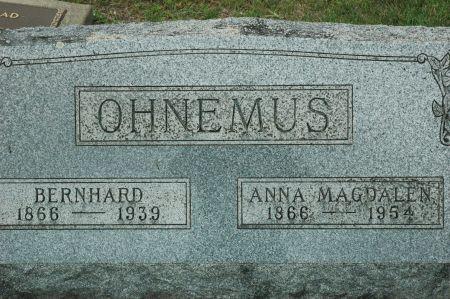 Roman Ohnemus