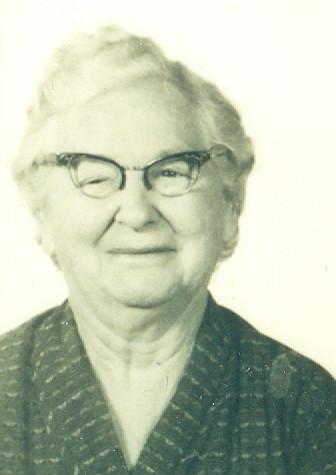 Jimmie Arilla Reid