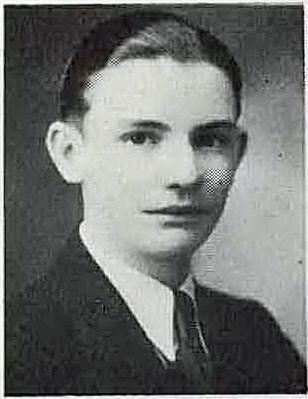 John Henry Picard
