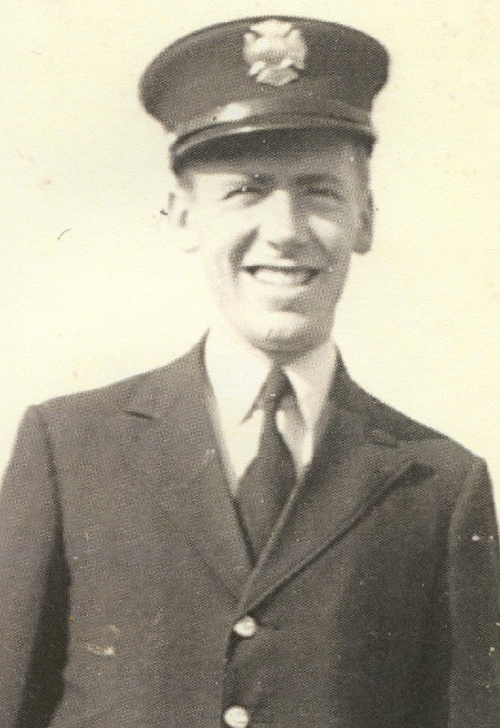J H Plunkett