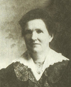 Anna Perkins Pingree