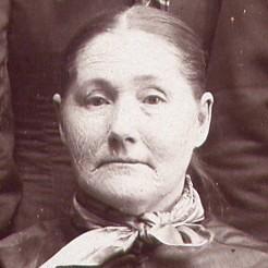 Catherine Schuetz