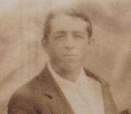 William D Woodruff