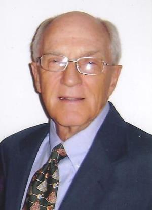 Mitch Snow