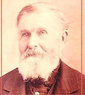 Virgil Grubb