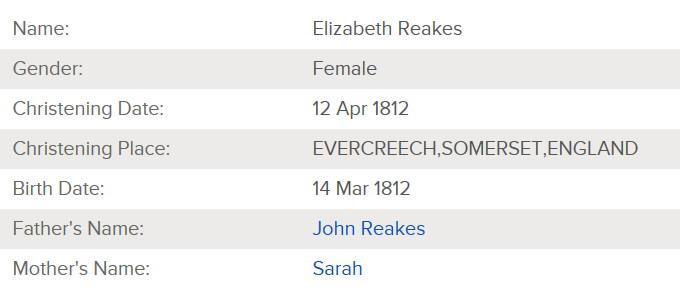 Joshua Reakes