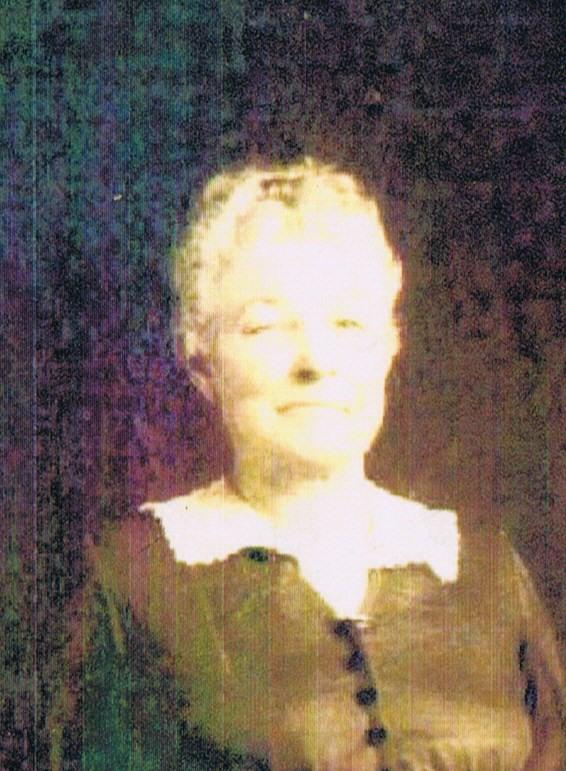 Ester Messier