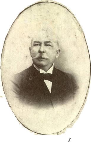 Germano Alves Moreira