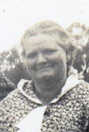Catherine Kaveney