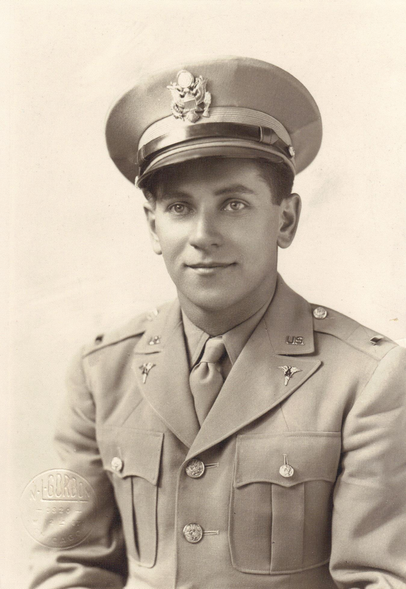Robert F Solomon