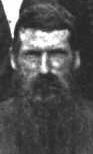 John Calvin Miller