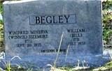 Henry Begley