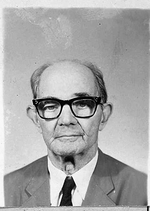 Francesco Saverio Tedesco