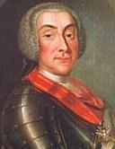 Samuel Duke