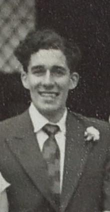 Robert C Fudge