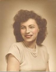 Mary Ann Saporito