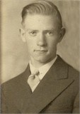 Clarence Parsons