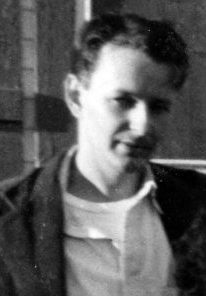 Kenneth Fender