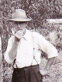 John Charles Hunter