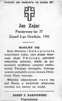John Zajac