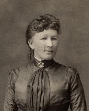 Anna Sator