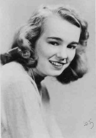 Patricia Mullaney