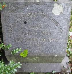 Margaret Josephine Calhoun