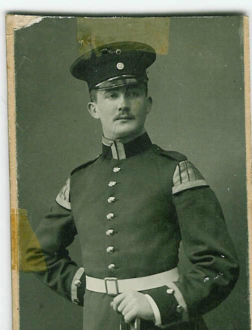Bruno Hugo Knauer