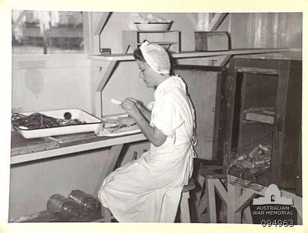 Neita Lillian Morrisson