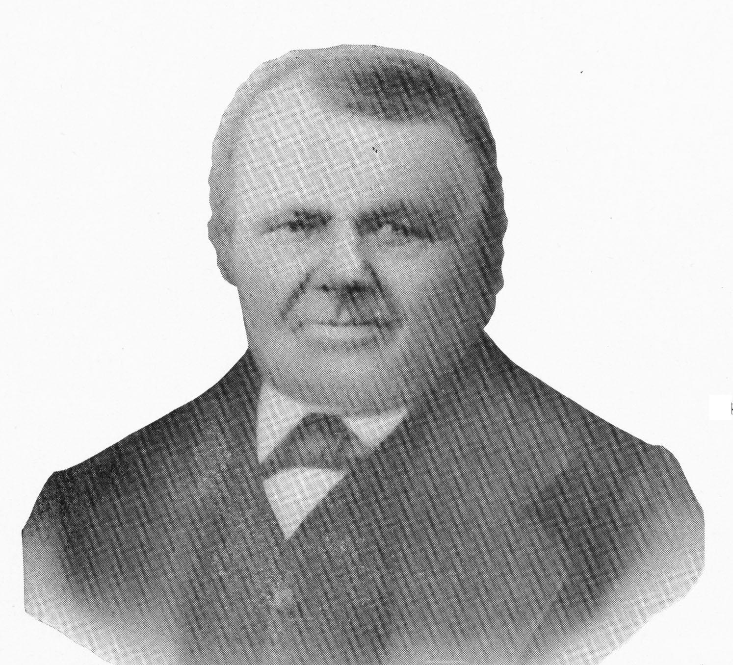 Martin Zick