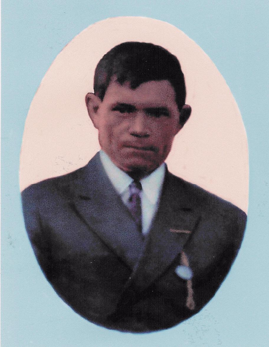 Salvatore LoPiccolo