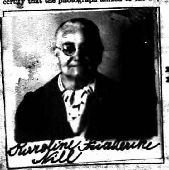 Johann Keuerleber