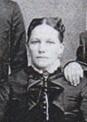 Anna Haeberle