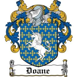 John Doane