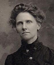 Florence Emma Miller
