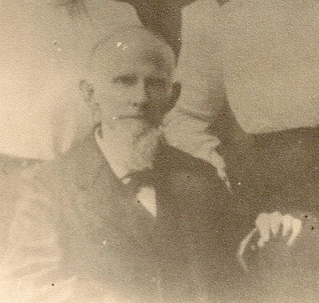 Anderson Brannon