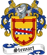 Thomas Alexander Stuart