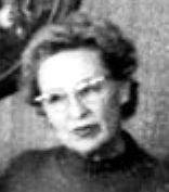 Mattie Morris