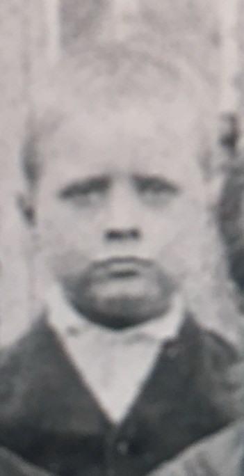 Elijah Jenkins