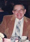 Tomasz Walter Kilar