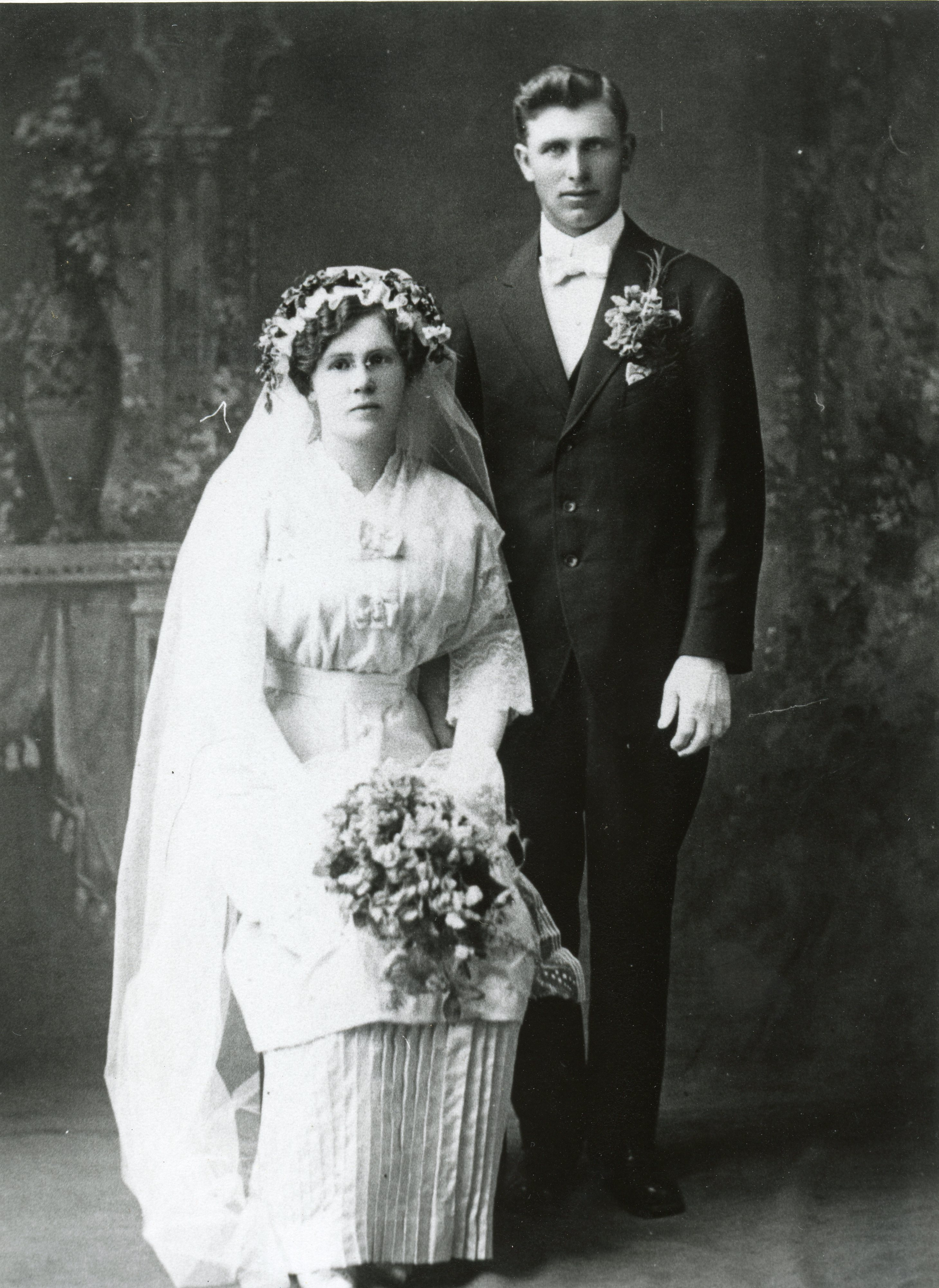 Olena Josephine Aspelund