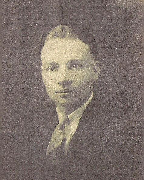 Jan Markowicz