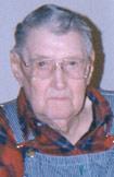 Bernard Wichman
