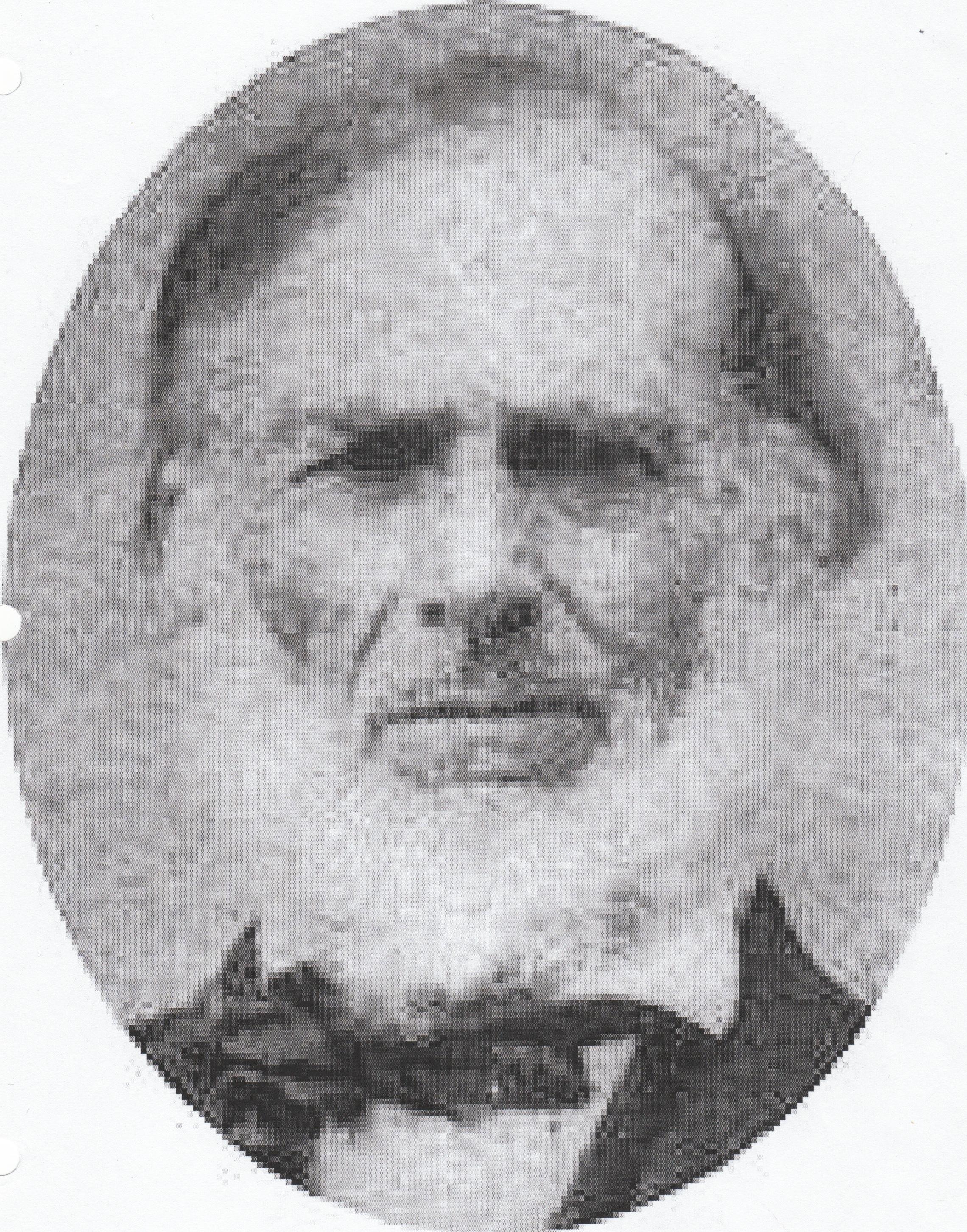 Emanuel Masters Murphy
