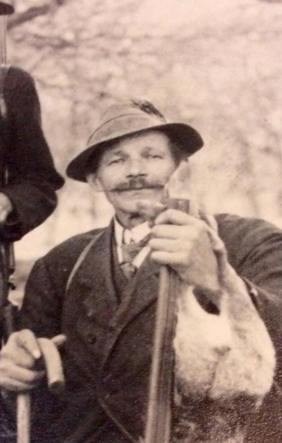 Mihelcic