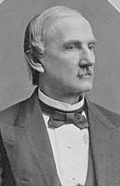 Henry Hastings