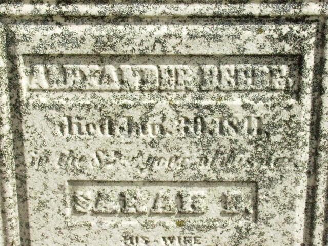 Ezekiel Beebe