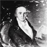 Jacques Cantrelle