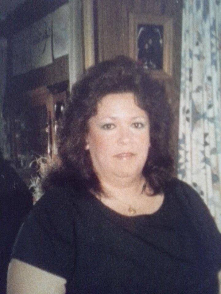Ana Gertrudis Burboa